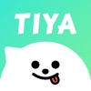 Tiya Voice Chat and Match Review iOS