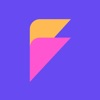 Fitingo Weight Loss Workouts Review iOS