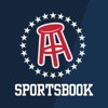 Barstool Sportsbook Now Available On The App Store