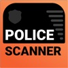 Police Scanner Live Police Review iOS