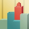 High Rise A Puzzle Cityscape Review iOS