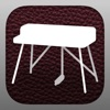 HOUSE Mark I Now Available On The App Store