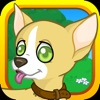 Adorables Playful Chihuahua Review iOS