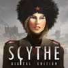 Scythe Digital Edition Now Available On The App Store