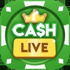 Cash Live Poker Card Game Review iOS