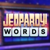 Jeopardy Words Now Available On The App Store