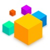 Fun Blocks Puzzle Review iOS