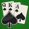 Spades Card Game · Review iOS