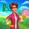 Farmscapes Review iOS