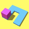 Rolling Cube Review iOS