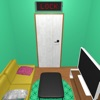 Escape Room Review iOS