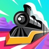 Railways Now Available On The App Store