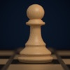 Blindfold Chess Puzzles Review iOS