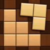 Square 99 Block Puzzle Sudoku Review iOS