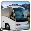 Fernbus Coach Simulator Game Review iOS