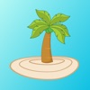 Private Island Review iOS