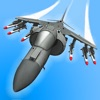 Idle Air Force Base Review iOS
