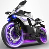 Speed Moto Dash Now Available On The App Store