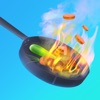 Cooking Games 3D Now Available On The App Store