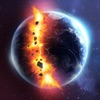 Solar Smasher Review iOS