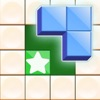 Tetra Block Puzzle Game Review iOS