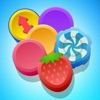 Color Pop Matching Puzzle Review iOS