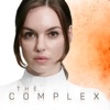 The Complex Now Available On The App Store