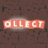 OLLECT Pair Matching Game Review iOS