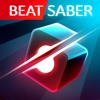 Beat Saber Rhythm Game Review iOS