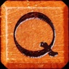 Quixo board game Review iOS