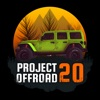[PROJECTOFFROAD][20] Review iOS
