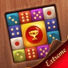Merge Dice 2 Extreme Block Review iOS