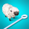 Pins and Sheeps Review iOS