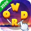 Word Tours Review iOS