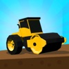 Build Roads Review iOS