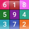 Sudoku Simple plus Review iOS