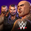 WWE Undefeated Now Available On The App Store