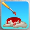 Rock Painting Review iOS