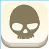 Pirate Bones Now Available On The App Store