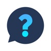 Smalk Ask Great Questions Review iOS