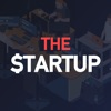 The Startup Interactive Game Review iOS
