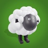 Sheep It Review iOS