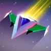 Space Wave Race Now Available On The App Store