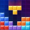 Fun Block Brick Puzzle Review iOS