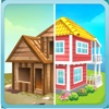 Idle Home Makeover Review iOS