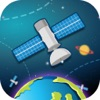 Starlink Satellite AR Tracker Review iOS