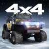 Test Driver Offroad Style Now Available On The App Store