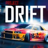 Project Drift Car Racing Review iOS