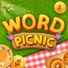 Word PicnicFun Word Games Review iOS