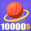 Happy HoopWin Big Rewards Now Available On The App Store